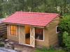 bouwen-tuinhuis-2
