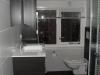 Renoveren badkamer Dordrecht