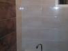 Renoveren toilet Leerdam